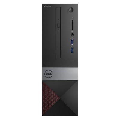 Dell Vostro 3470 SFF (i3-9100/8GB/256GB SSD/W10)