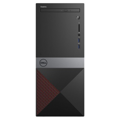 Dell Vostro 3670 MT (i3-9100/8GB/256GB SSD/W10)