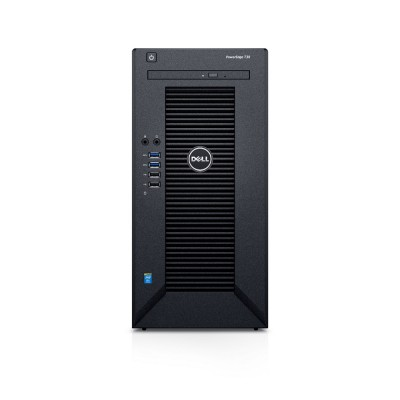 Dell PowerEdge T30 (E3-1225v5/8GB/1TB)