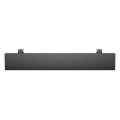 Dell Palmrest PR216 For Keyboard KB216