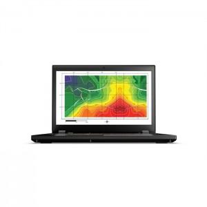 Lenovo ThinkPad P50 20EN (i7-6820HQ/8GB/256GB SSD/FHD/W7)
