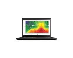 Lenovo ThinkPad P50 20EN (i7-6820HQ/16GB/512GB SSD/UHD 4K/W7)
