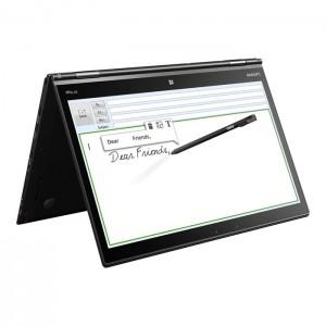 Lenovo ThinkPad X1 Yoga 20JD 4G (i7-7500U/8GB/256GB SSD/WQHD/W10)