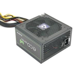 Chieftec ATX ECO GPE-600S