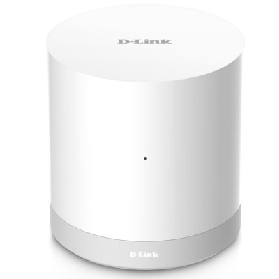D-Link Connected Home Hub (DCH-G020)