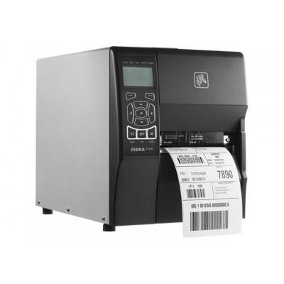 Zebra ZT230 Industrial Printer (ZT23042-T2E200FZ)