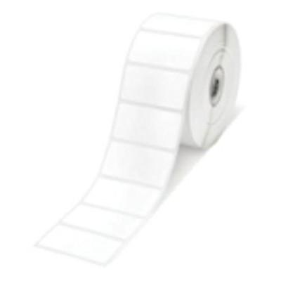 Epson Premium Matte Label - Die-cut Roll (225 labels)