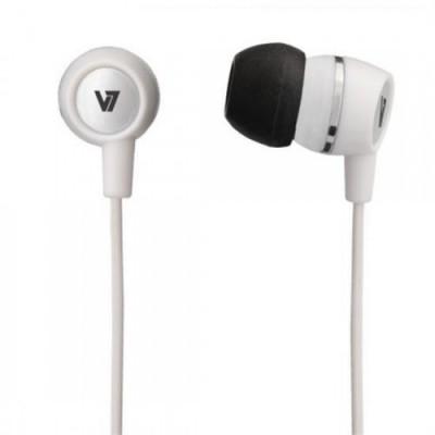 V7 HA110 White
