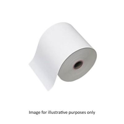 Seiko Thermal paper 80 mm