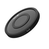 Xlayer Wireless Charging Pad 10W Smartphones/Tablets