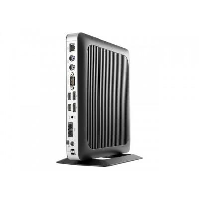 HP t630 (GX-420GI/8GB/32GB flash/W10)