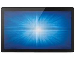 Elo Touch (N3160/2GB/128GB SSD/FHD/W10) (E970879)