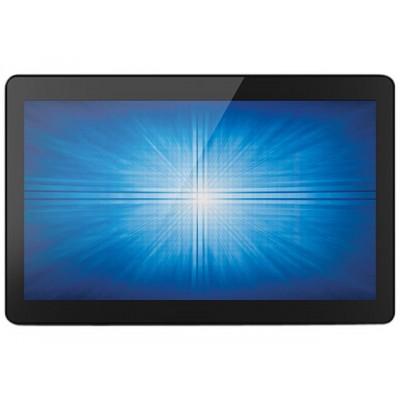 Elo Touch 15I2 (N3160/2GB/128GB SSD/FHD/W7) (E222776)