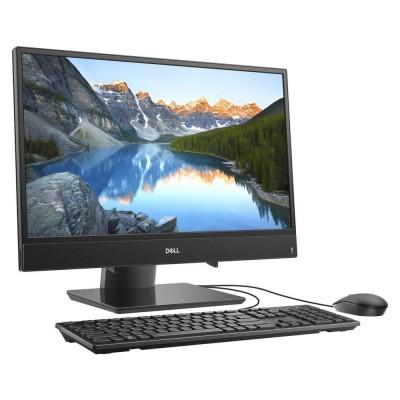 Dell Inspiron 3277 Touch (i5-7200U/8GB/1TB/FHD/W10)