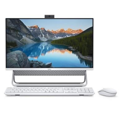 Dell Inspiron 5490 (i5-10210U/8GB/1TB+256GB SSD/GeForce MX110/W10) (Vessel Stand)
