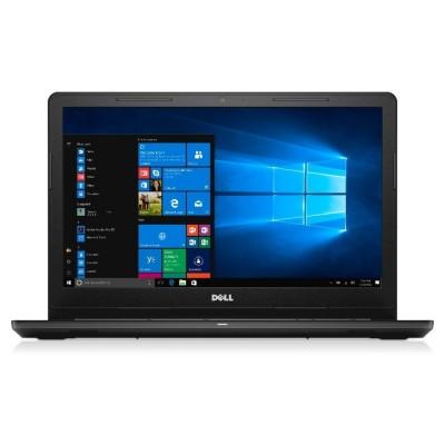 Dell Inspiron 3567 (i3-7020U/4GB/1TB/FHD/W10Pro)