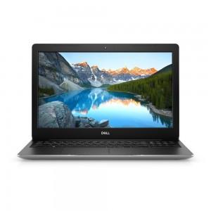 Dell Inspiron 3583 (i5-8265U/8GB/256GB SSD/Radeon 520/FHD/W10) Platinum Silver