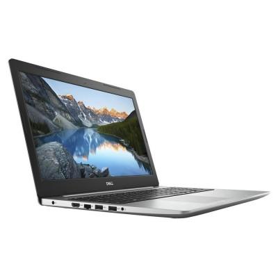 Dell Inspiron 5570 (i7-8550U/16GB/2TB+256GB SSD/Radeon 530/FHD/W10) FingerPrint