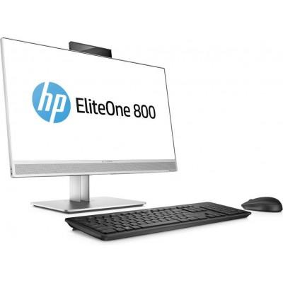 HP EliteOne 800 G3 (i5-7500/4GB/500GB/FHD/W10)
