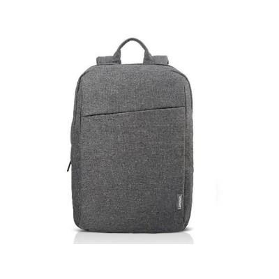 """Lenovo B210 15.6"""" Grey"""