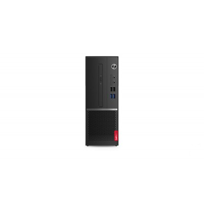Lenovo V530s SFF (i3-8100/4GB/1TB/W10)