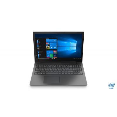 Lenovo V130-15IKB (i3-7020U/4GB/128GB SSD/FHD/W10)
