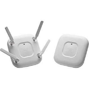 Cisco AIR-AP2702I-UXK9