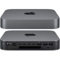 Apple Mac mini (2020) (i3/8GB/256GB/Mac OS)
