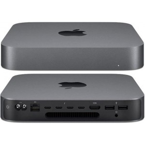 Apple Mac mini (2020) (i3/8GB/256GB/Mac OS)