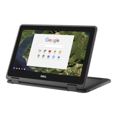 Dell Chromebook 11 3180 (N3060/4GB/16GB SSD/Chrome OS)