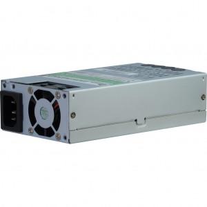 Inter-Tech Flex ATX AP-MFATX25P8 250W