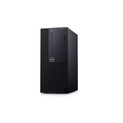 Dell Optiplex 3070 MT (i3-9100/8GB/256GB SSD/W10)