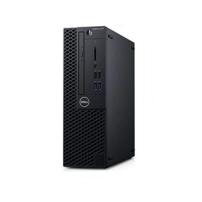 Dell Optiplex 3070 SFF (i5-9500/8GB/256GB SSD/W10)