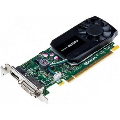 Fujitsu NVIDIA QUADRO K620 2GB
