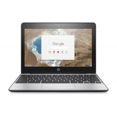 HP Chromebook 11 G5 (N3050/4GB/16GB eMMC/Chrome OS 64)