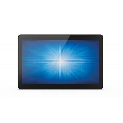 Elo Touch 15I5 (i5-6500TE/4GB/128GB SSD/W7)  (E222782)