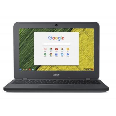Acer Aspire Chromebook C731-C78G (N3060/4GB/32GBeMMC/Chrome OS)