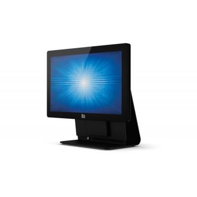 Elo Touch E-SERIES (J1900/4GB/128GB SSD/No OS) (E732416)
