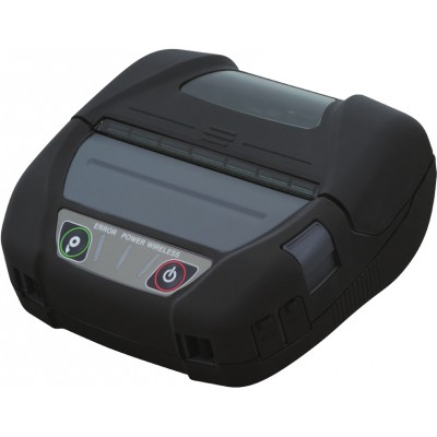 Seiko MP-A40 Mobile Printer (22402104)