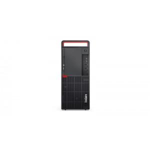 Lenovo ThinkCentre M910t 10MM (i5-7500/8GB/256GB SSD/W10)
