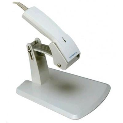Opticon OPL-6845-R USB White