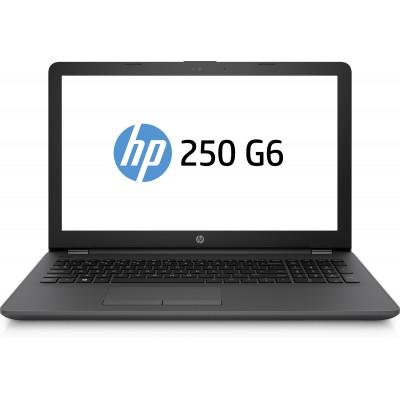 HP 250 G6 (i3-6006U/4GB/500GB/W10)