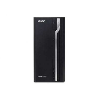 Acer Veriton Essential S ES2710G (i5-7400/4GB/1TB/W10)