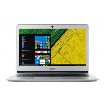 Acer Swift 1 SF113-31-P52E (N4200/4GB/128GB SSD/FHD/W10)