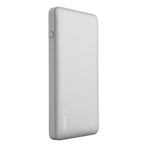 Belkin Pocket Power 5K 5000mAh Silver
