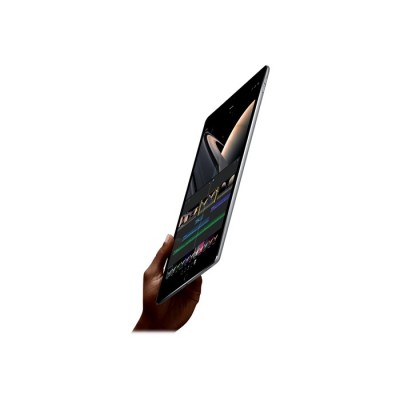 """Apple iPad Pro 2017 12.9"""" WiFi and Cellular (64GB) Space Grey"""