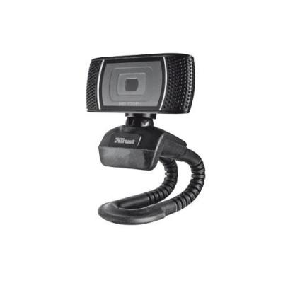 Trust Trino HD Video webcam 8 MP