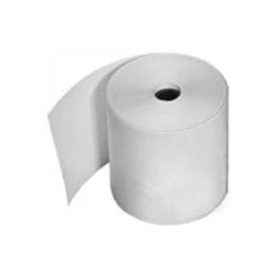 Epson Premium matte label continuous roll 51mm