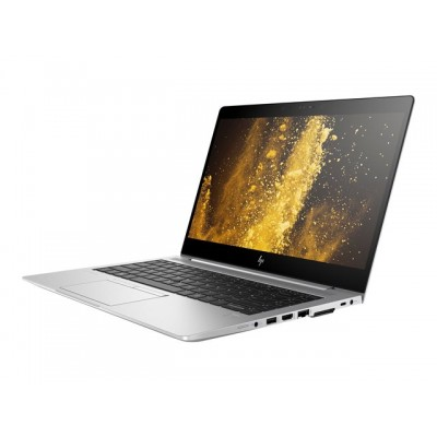 HP EliteBook 840 G5 (i5-8350U/8GB/256GB SSD/FHD/W10)