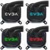 EVGA CLC 240 Liquid RGB